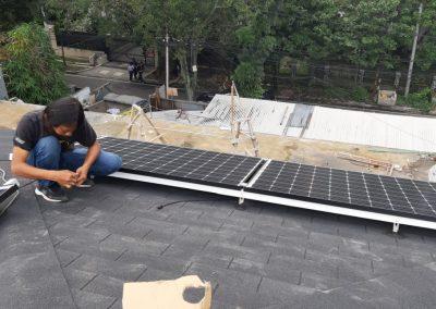solarpanel-cilaki1