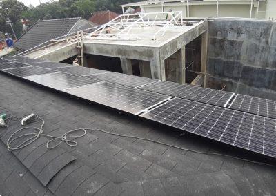 solarpanel-cilaki2